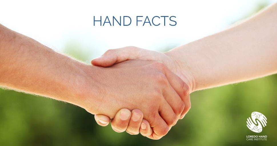 Loredo_Hand_Facts_Handshake_History