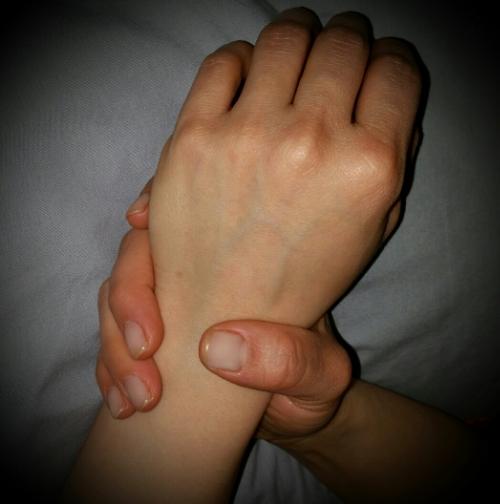 Dallas Wrist Pain Treatment