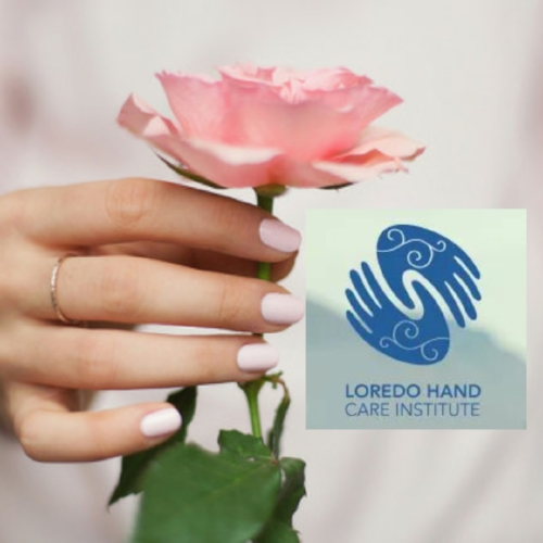 Dr. Pedro Loredo, Fellowship Trained Board Certified Hand Surgeon is here to treat your carpal tunnel hand pain, numbness, and tingling with the most advance techniques and equipment. Call us at   Loredo Hand Care Institute, Dr. Pedro Loredo, Hand Surgeon, www.loredohands.com , Office 972-939-4974,   Bedford, Colleyville, Euless, Fort Worth, Grapevine, Haltom City, Hurst, North Richland Hills, Southlake, Keller, Roanoak, Westlake, Trophy Club, Haslet, Arlington, Richland Hills, Haltom City, Irving, Las Colinas, Dallas,  Grand Prairie, Saginaw, Melody Hills, Lake Worth