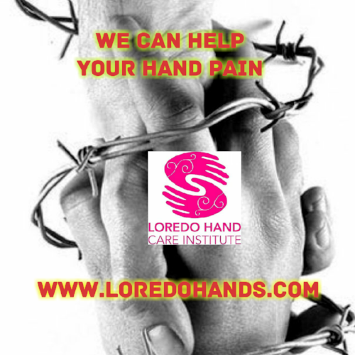Dr. Pedro Loredo, can treat carpal tunnel pain, numbness, and tingling. With minimally invasive techniques.   Loredo Hand Care Institute, Dr. Pedro Loredo, Hand Surgeon, www.loredohands.com , Office 972-939-4974,  Bedford, Colleyville, Euless, Fort Worth, Grapevine, Haltom City, Hurst, North Richland Hills, Southlake, Keller, Roanoak, Westlake, Trophy Club, Haslet, Arlington, Richland Hills, Haltom City, Irving, Las Colinas, Dallas, Grand Prairie, Saginaw, Melody Hills, Lake Worth