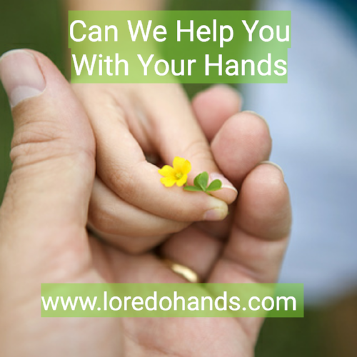 Dr. Pedro Loredo, Fellowship Trained Board Certified Hand Surgeon Can Help Treat Your Hand, Finger, Forearm, and Elbow Pain.   www.loredohands.com (972)939-4974.  Loredo Hand Care Institute, Dr. Pedro Loredo, Hand Surgeon, www.loredohands.com , Office 972-939-4974,   Bedford, Colleyville, Euless, Fort Worth, Grapevine, Haltom City, Hurst, North Richland Hills, Southlake, Keller, Roanoak, Westlake, Trophy Club, Haslet, Arlington, Richland Hills, Haltom City, Irving, Las Colinas, Dallas,  Grand Prairie, Saginaw, Melody Hills, Lake Worth