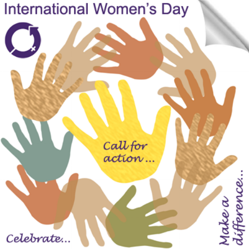 International Women's Day (March 8) is a global day celebrating the social, economic, cultural and political achievements of women. The day also marks a call to action for accelerating gender parity.    Loredo Hand Care Institute, Dr. Pedro Loredo, Hand Surgeon, www.loredohands.com , Office 972-939-4974,   Bedford, Colleyville, Euless, Fort Worth, Grapevine, Haltom City, Hurst, North Richland Hills, Southlake, Keller, Roanoak, Westlake, Trophy Club, Haslet, Arlington, Richland Hills, Haltom City, Irving, Las Colinas, Dallas,  Grand Prairie, Saginaw, Melody Hills, Lake Worth
