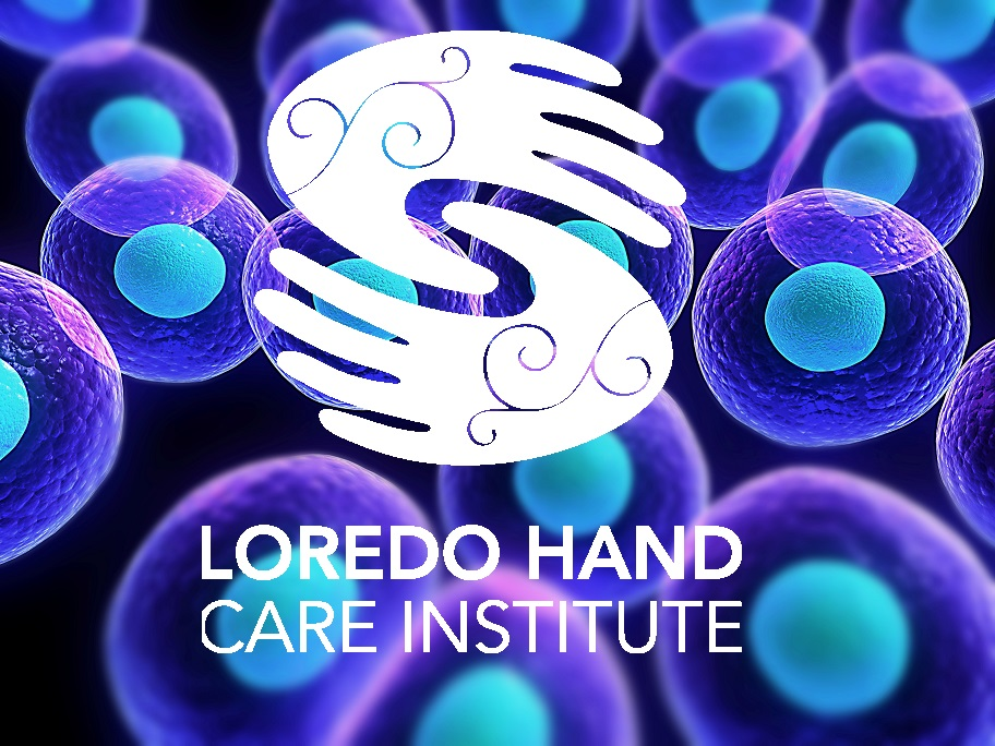 Loredo Hand Care Institute, Dr. Pedro Loredo, Hand Surgeon, www.loredohands.com , Office 972-939-4974,   Bedford, Colleyville, Euless, Fort Worth, Grapevine, Haltom City, Hurst, North Richland Hills, Southlake, Keller, Roanoak, Westlake, Trophy Club, Haslet, Arlington, Richland Hills, Haltom City, Irving, Las Colinas, Dallas,  Grand Prairie, Saginaw, Melody Hills, Lake Worth