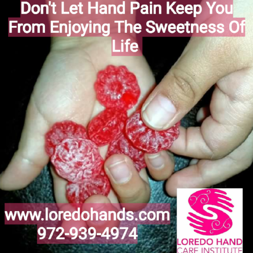 Loredo Hand Care Institute,  Dr. Pedro Loredo, Hand Surgeon, Dallas Fort Worth, Hurst Texas, www.loredohands.com 972-939-4974, Bedford, Colleyville, Euless, Fort Worth, Grapevine, Haltom City, Hurst, North Richland Hills, Southlake Texas, Keller, Roanoak, Westlake, Trophy Club, Haslet, Arlington, Richland Hills, Haltom City, Irving, Las Colinas, Dallas,  Grand Prairie, Saginaw, Melody Hills, Lake Worth