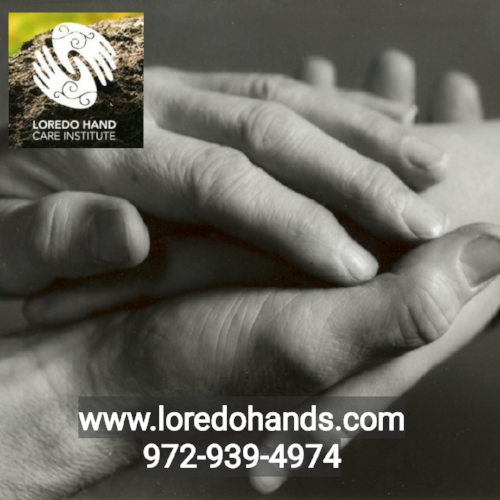 """""""Holding hands is a promise to one another that, for just a moment, the two of you don't have to face the world alone."""" Loredo Hand Care Institute, Dr. Pedro Loredo, Hand Surgeon, www.loredohands.com , Office 972-939-4974,  Bedford, Colleyville, Euless, Fort Worth, Grapevine, Haltom City, Hurst, North Richland Hills, Southlake, Keller, Roanoak, Westlake, Trophy Club, Haslet, Arlington, Richland Hills, Haltom City, Irving, Las Colinas, Dallas, Grand Prairie, Saginaw, Melody Hills, Lake Worth"""