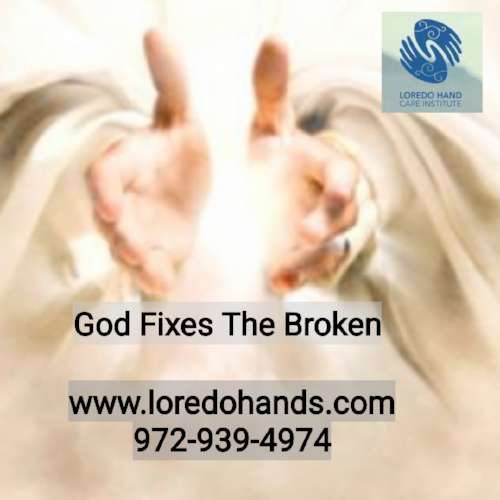 """And we know that in all things God works for the good of those who love him, who have been called according to his purpose.""—Romans 8:28    Loredo Hand Care Institute, Dr. Pedro Loredo, Hand Surgeon, www.loredohands.com , Office 972-939-4974,   Bedford, Colleyville, Euless, Fort Worth, Grapevine, Haltom City, Hurst, North Richland Hills, Southlake, Keller, Roanoak, Westlake, Trophy Club, Haslet, Arlington, Richland Hills, Haltom City, Irving, Las Colinas, Dallas,  Grand Prairie, Saginaw, Melody Hills, Lake Worth"