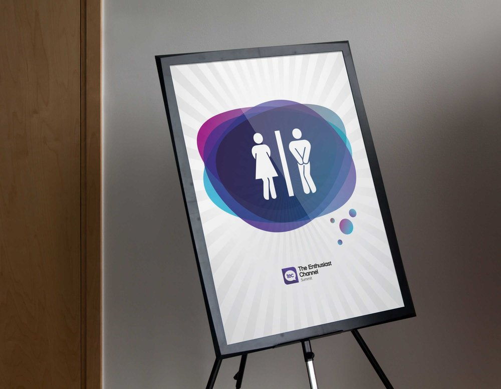 bathroom-signage-3000px.jpg