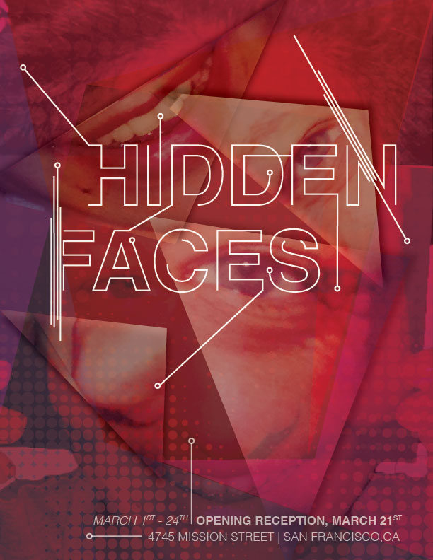 hiddenfaces.jpg