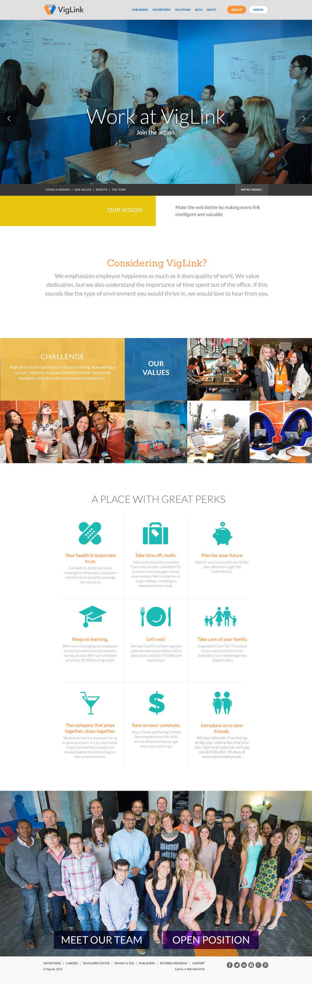 viglink-website-work.jpg