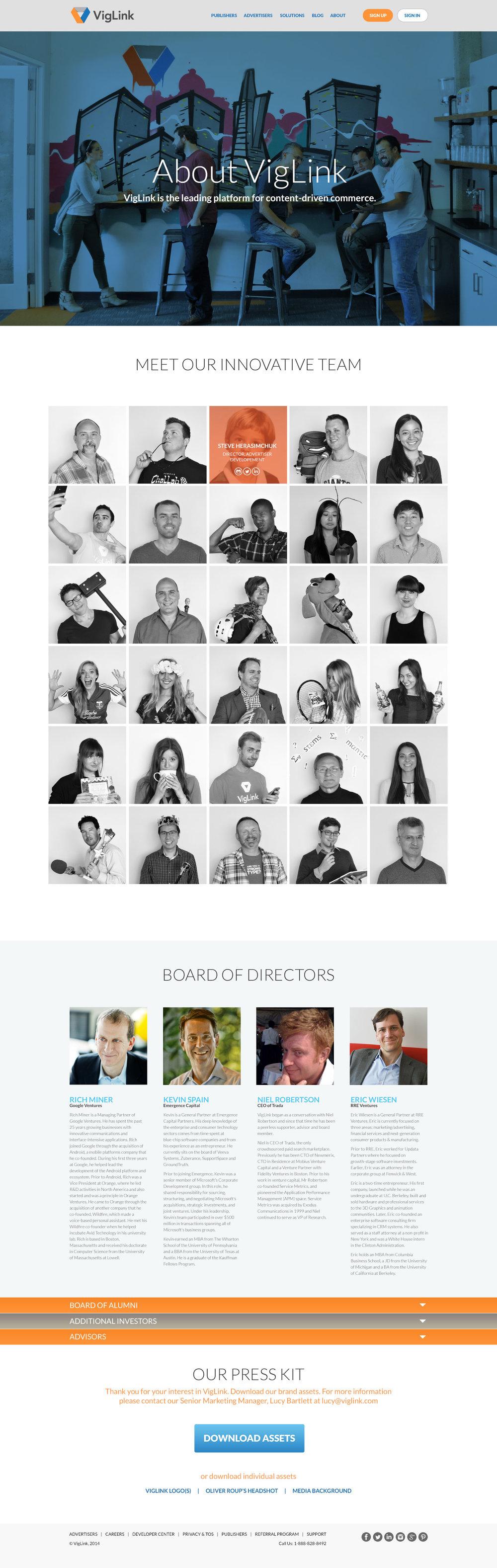 viglink-website-team.jpg