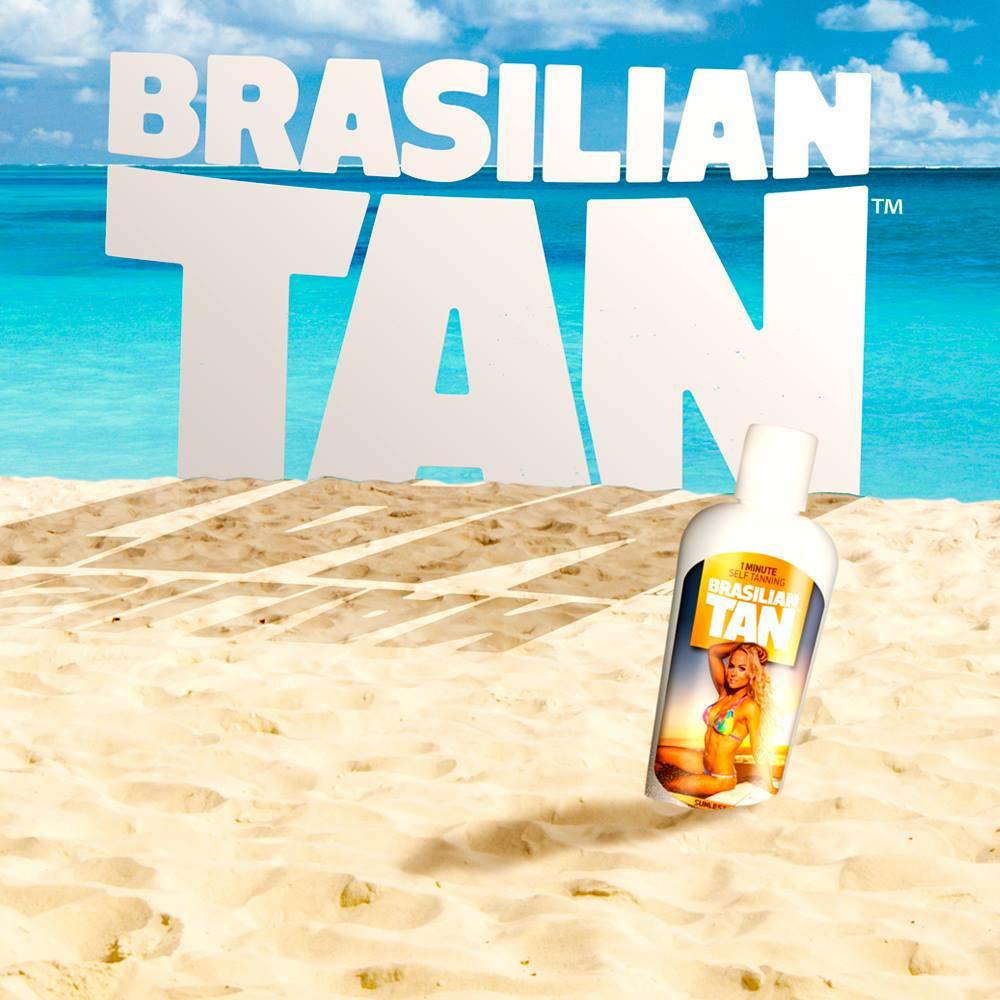 BraslianTan_01.jpg