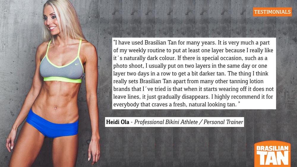 BrasilianTan_Customer_Heidi_Ola.jpg