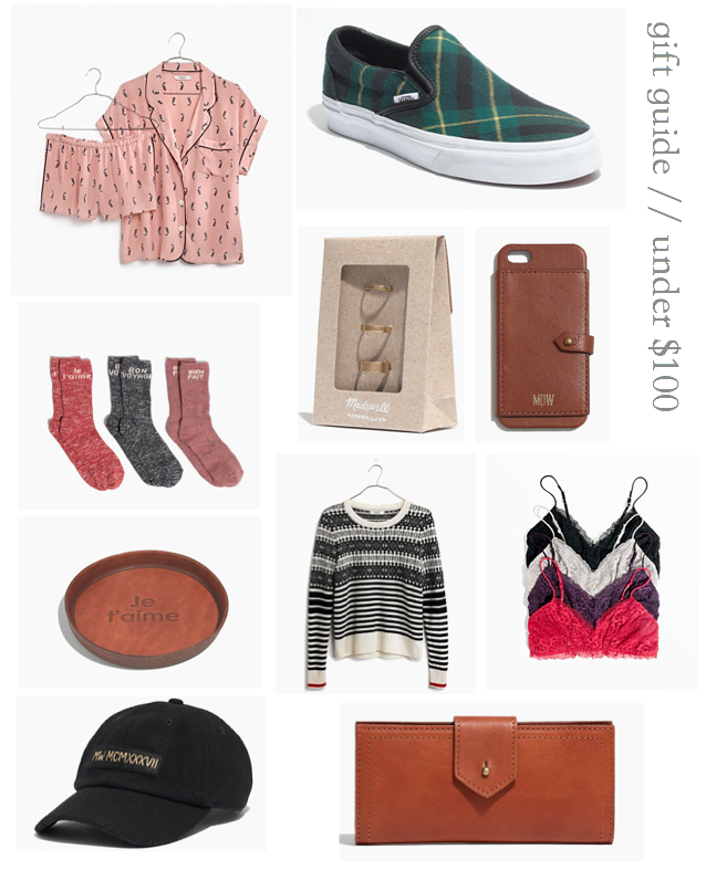 giftguideunder100%7C%7Cmadewell.png