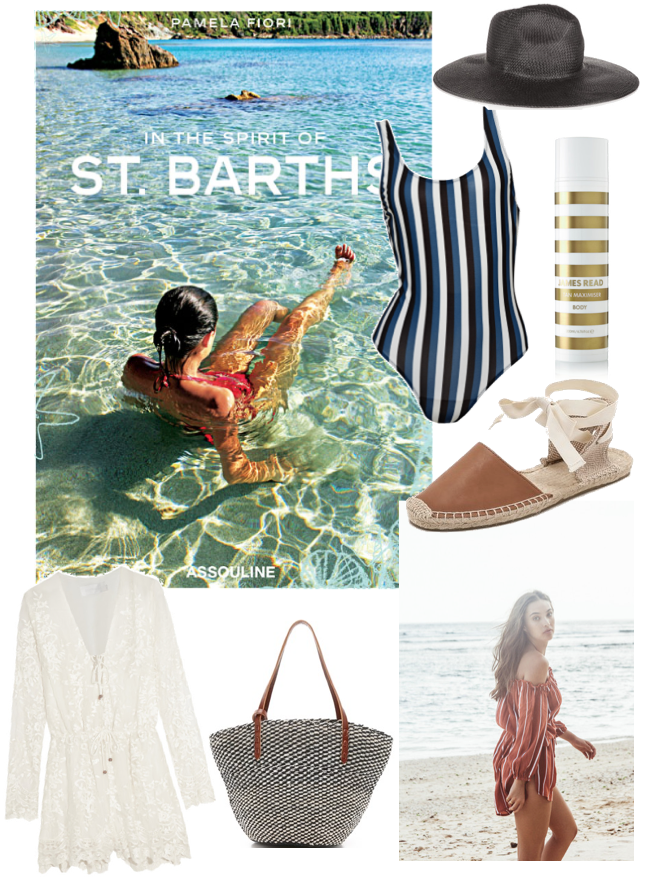 st.barths%2Bpacking%2Blist.png