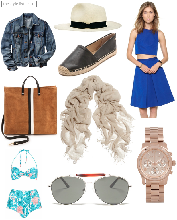 thestylelist%7B%231%7D.png