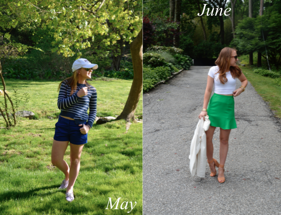 MAY:JUNE.png