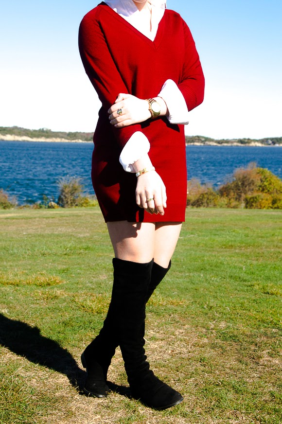 redsweaterdress3.jpg