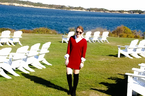 redsweaterdress1.jpg