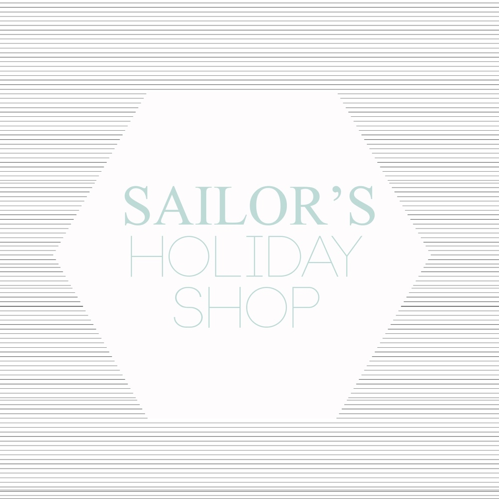 sailor'sholidayshop.jpg