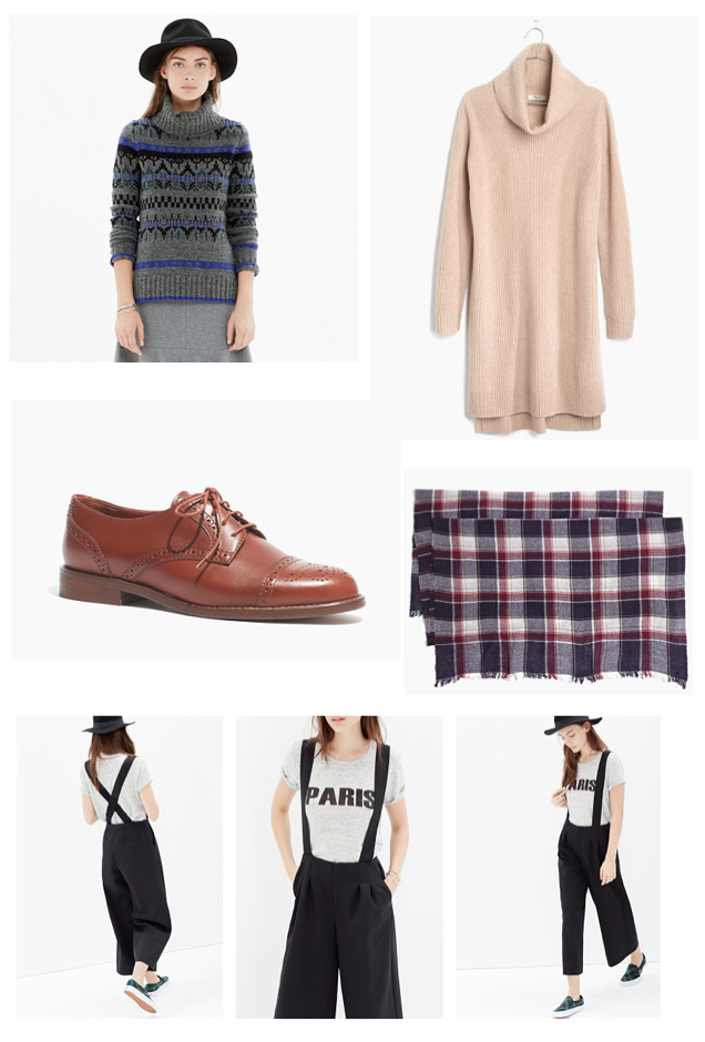Madewell.November.png