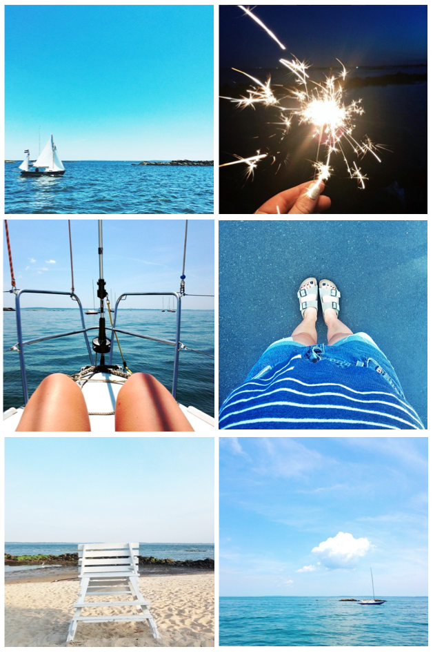 summertime+blue+instagram+sea.png
