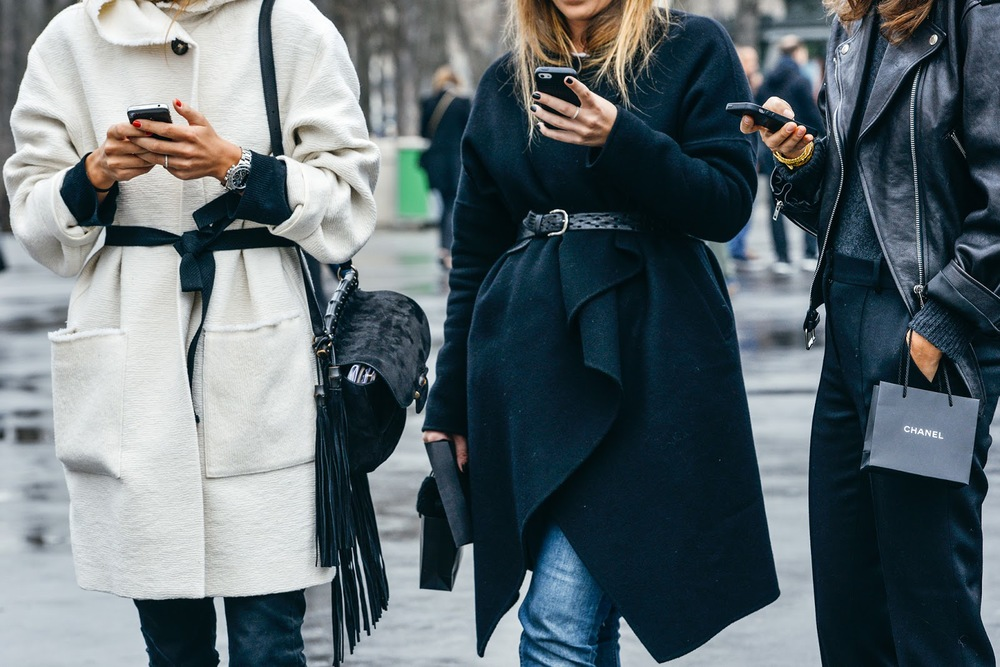 05-fall-2015-ready-to-wear-street-style-40.jpg