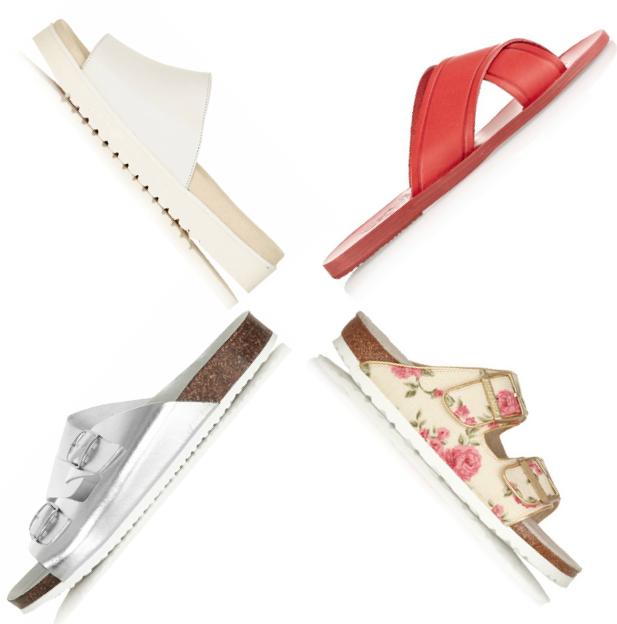 slides.sandals.png