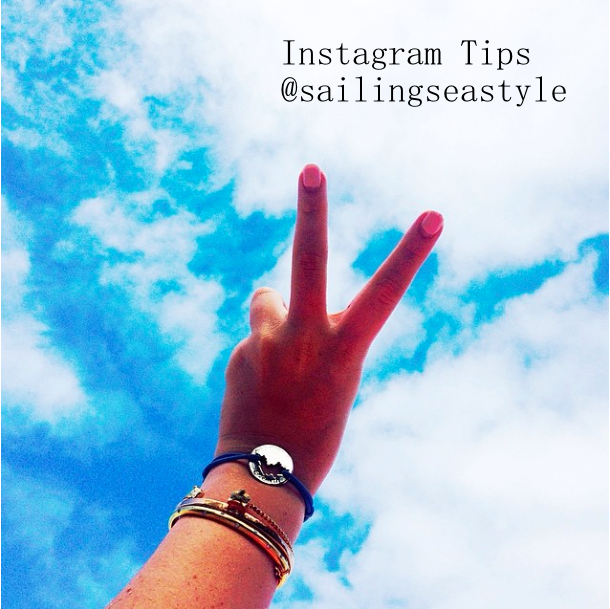 instagram.tips..png