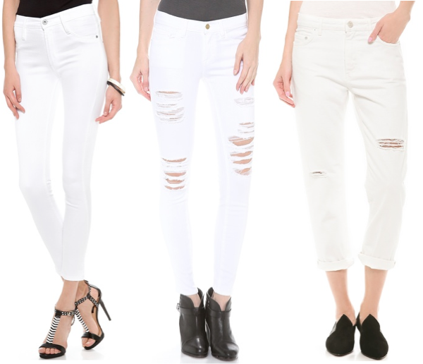 whitejeans.png