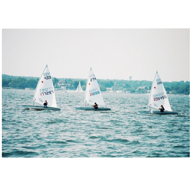 laser+sailing.png