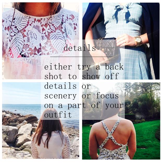 details.instagram.png