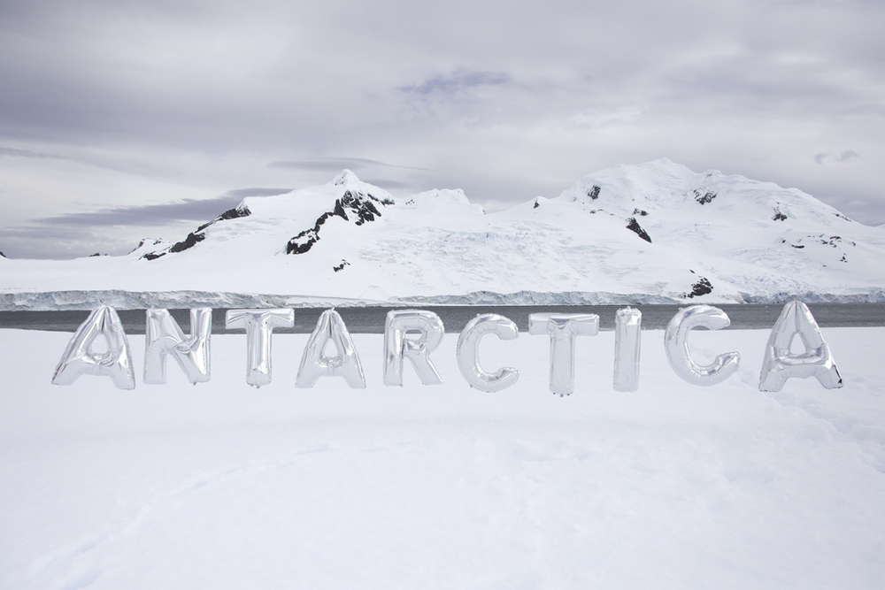 antarctica-balloons.jpg