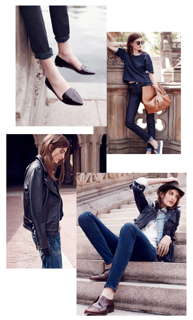 Madewell:2014.png