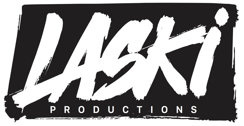 Laski Productions