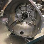 Twin-Transmission_repair-photo_5-150x150.jpg