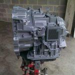 transmission_repair_charlotte_nc_101613-150x150.jpg