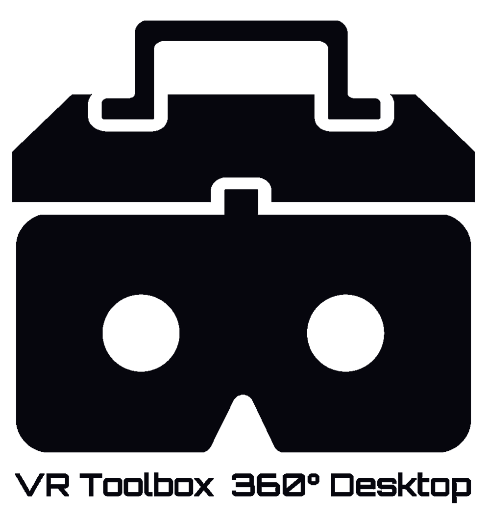 vrToolboxblack.png