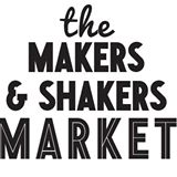 The Makers & Shakers Market Logo