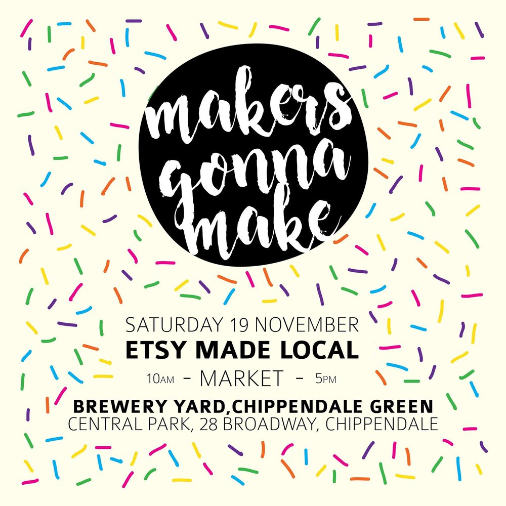 ETSY SYDNEY MADE CHRISTMAS 2016 MARKET @ THE BREWERY YARD - LOGO.jpg