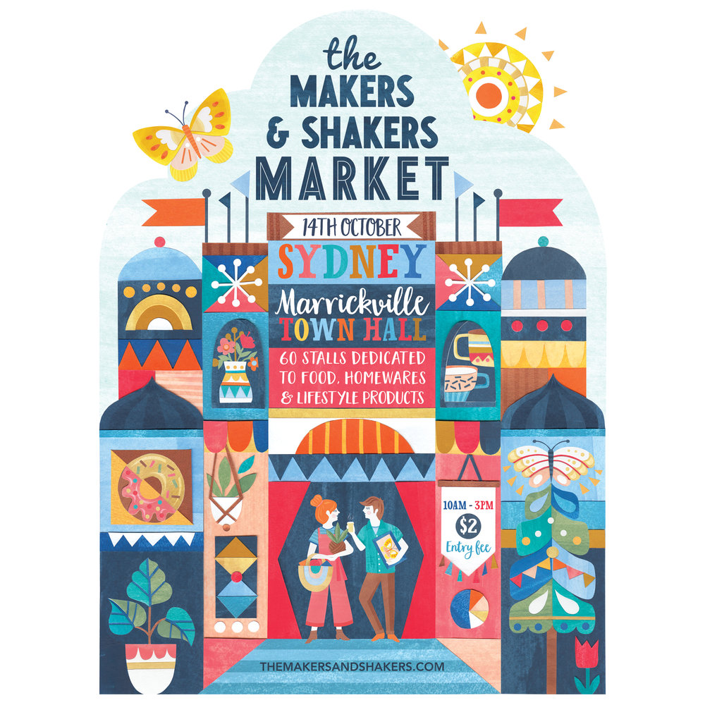 Makers&Shakers_SydneyOct_Square.jpg