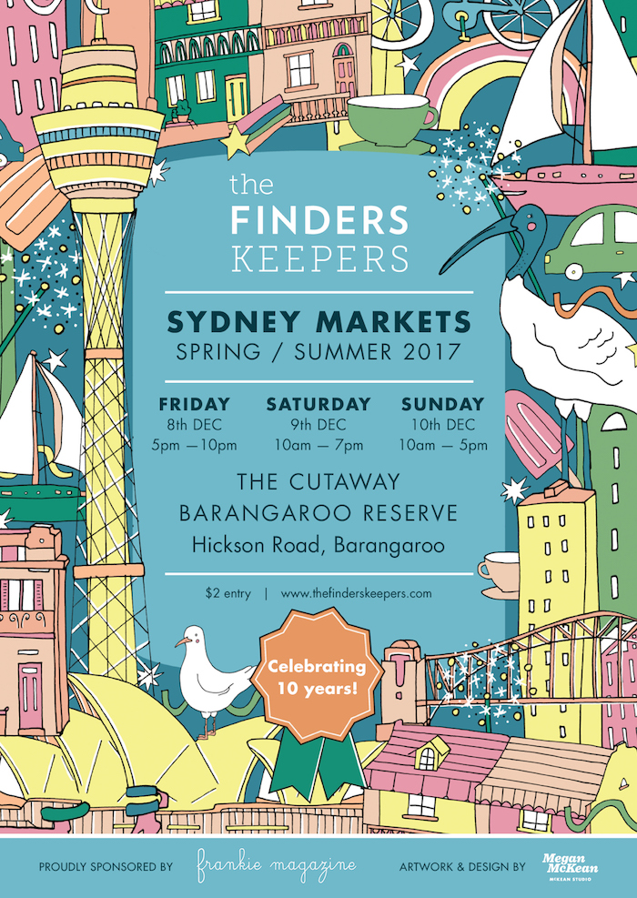 Finders Keepers Market SS17 Sydney.jpg