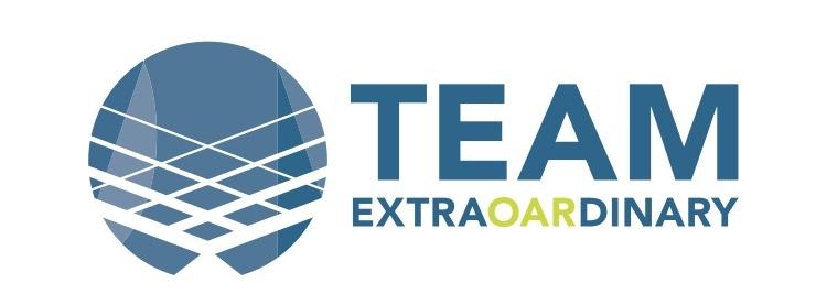 OAR_TEx_Logo_CMYK.jpg