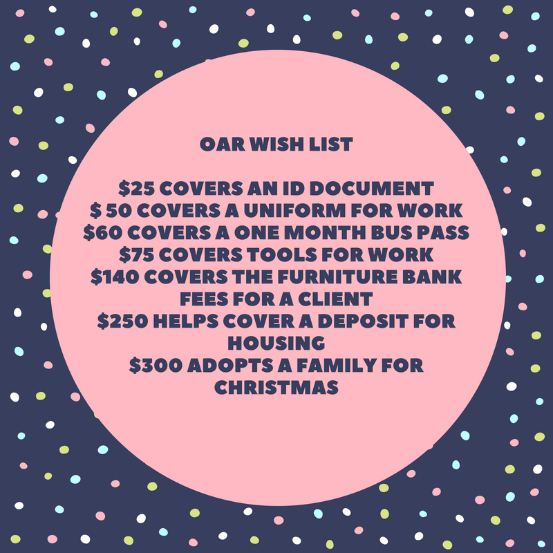 OAR Wish List (1).png