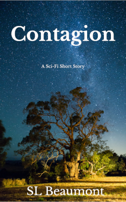 Contagion Kindle cover (1).png
