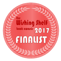 FINALIST-medal2017-colour.png