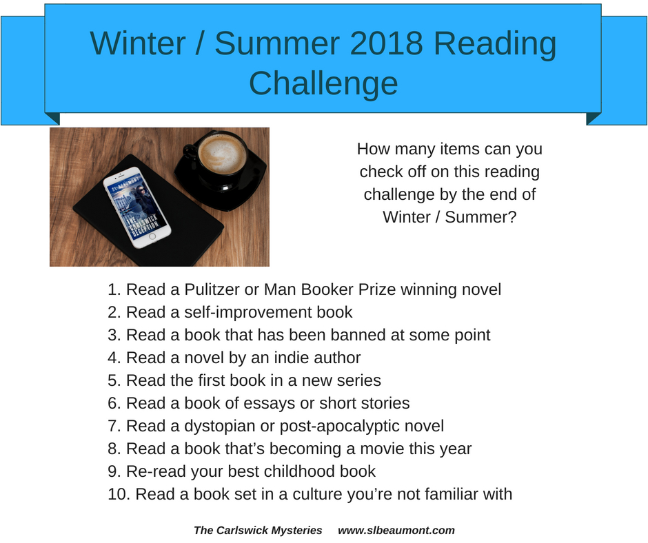 Winter %2FSummer Reading Challenge (1).jpg