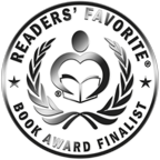 Reader's Favorite finalist digital seal.png