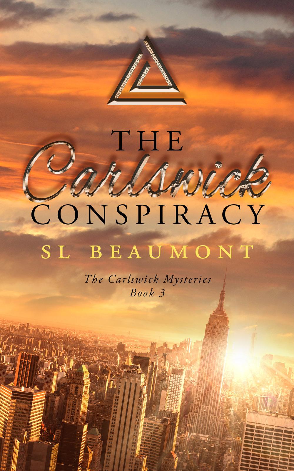 a The Carlswick Conspiracy_eBcov_B3.jpg