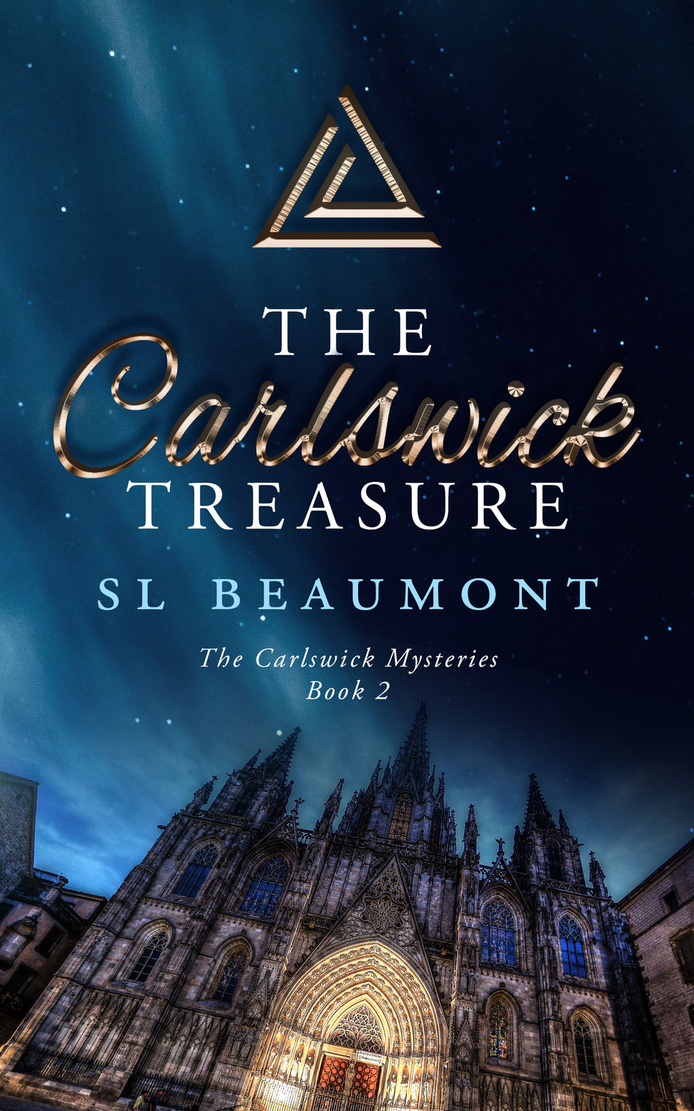 a The Carlswick Treasure_eBcov_B2.jpg