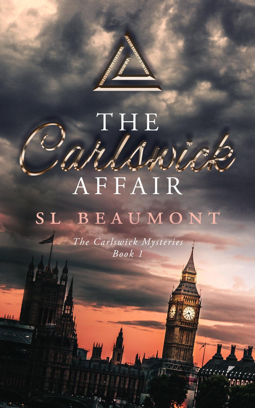 a The Carlswick Affair_eBcov_B1.jpg